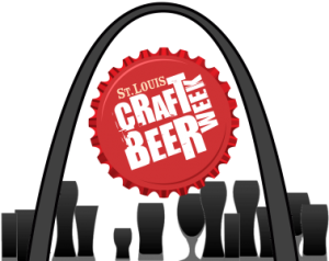 St. Louis Craft Beer Week 2014