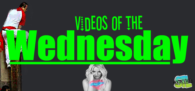 Videos of the Wednesday: Britney Spears, Joan Rivers, Raju