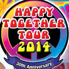Happy-Together-Tour-2014