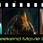 Step Up All In, Teenage Mutant Ninja Turtles, What If and Into The Storm open this weekend. It's the Weekend Movie Guide from RealLifeSTL.com