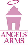 angelsarms