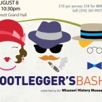 bootleggers bash