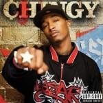 chingy-03