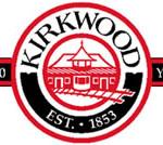 logoKirkwood