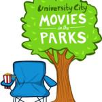 u city movies