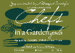 Chefs in a Garden Gala to benefit Gateway Greening