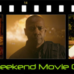TheEqualizer, Blended, Boxtrolls