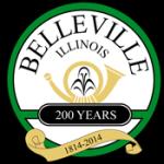 Belleville 200 Celebration