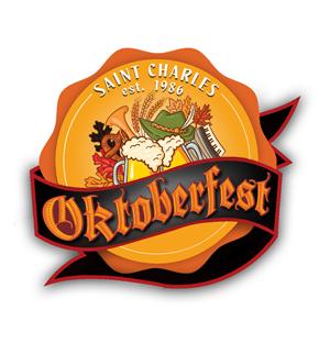 Saint Charles Oktoberfest 2014
