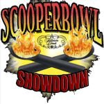 scooperbowl