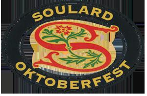 Soulard Oktoberfest 2014