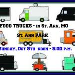 st ann food truck