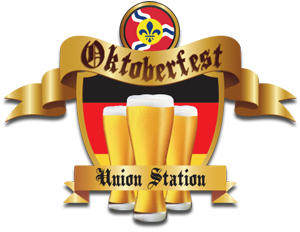 St. Louis Oktoberfest at Union Station