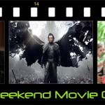 The Judge, Alexander and the Terrible, Horrible, No Good, Very Bad Day and Dracula: Untold all open this weekend. It's the Weekend Movie Guide from RealLifeSTL.com