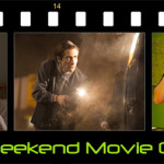 Your St. Louis Weekend Movie Guide featuring Nightcrawler, Before I Go To Sleep and Chef