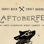 craftoberfest