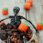 halloween-treat-ideas-11