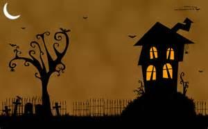 TGIF Happy Halloween