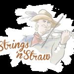 stringsnstraw