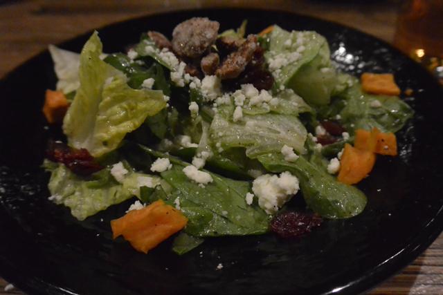 Harvest+Salad+Biergarten+St+louis