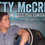 Scotty-McCreery