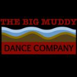 big muddy dance co