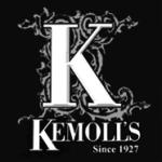 kemolls