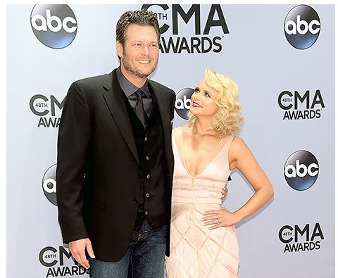 CMA Awards 2014 Recap