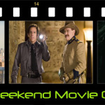 Annie and new installments of Night at the Museum and The Hobbit: The Battle of the Five Armies open this weekend. Also, see what's playing at Keller 8 and available at Redbox