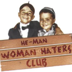 He Man Woman Haters
