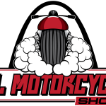STL_Motorcycle_Show_Web