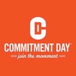 commitmentday