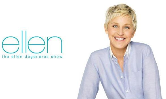 The ellen show 39 s best moments of 2014 - Ellen show videos ...