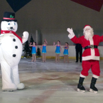 winter-ice-show-18