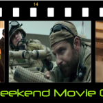 American Sniper, The Wedding Ringer, Paddington and Blackhat open in movie theaters around St. Louis this weekend.