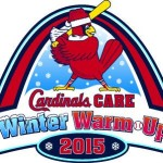 2015 Cardinals Winter Warm-Up