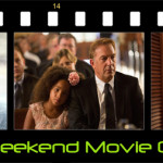 Black or White, Project Almanac and The Lofts open this weekend in movie theaters