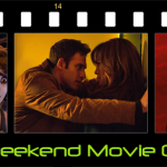 The Boy Next Door, Mortdecai and Strange Magic open this weekend in movie theaters this weekend