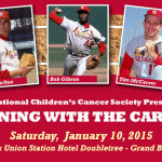 evening-cardinals-2015
