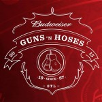guns n hoses