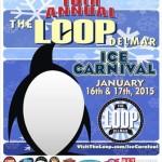 loop ice carnival