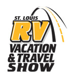 rv and travel show