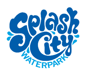 splash city collinsville