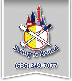 swing-a-round_logo