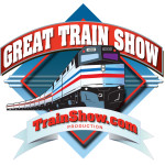 GreatTrainShow-Color-JPG
