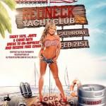 Red Neck Yaht Club