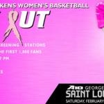 Slu_billikens_pink_out_fb