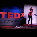 TEDxGatewayArch