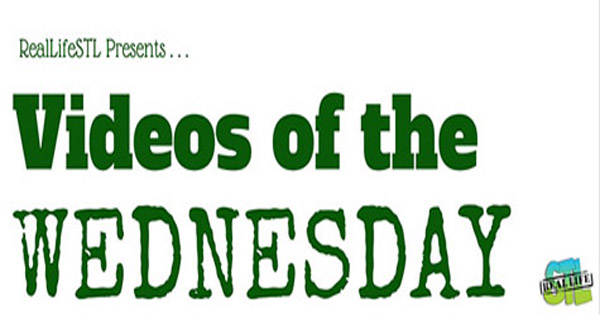 Videosof-theWEDNESDAY-2fb