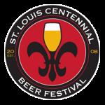 centennial beer fest